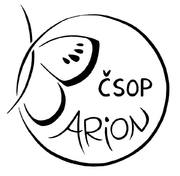 ČSOP Arion.jpg
